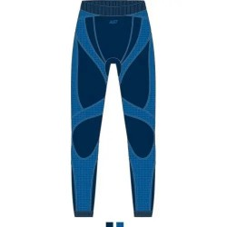 Pantaloni termici regular...